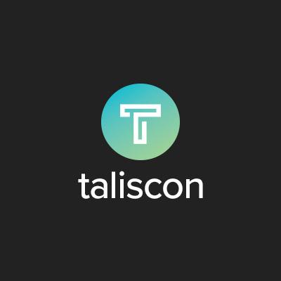 Taliscon