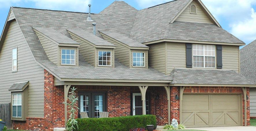 New Home vs. Renovation