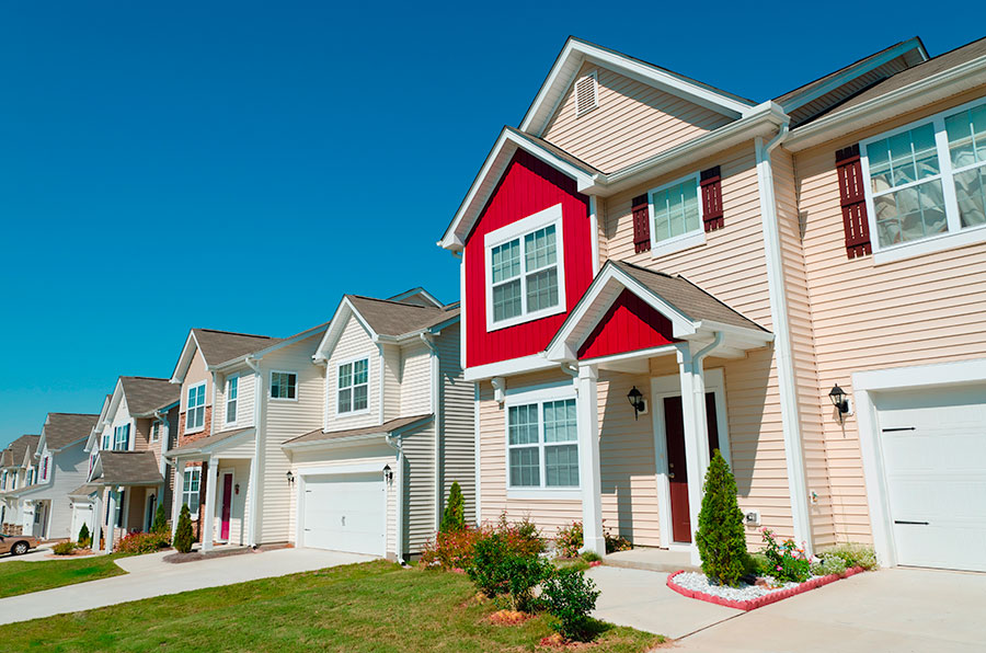 Hot Buyers Market Real Estate
