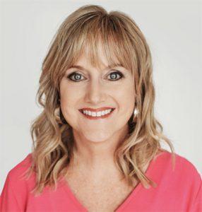 Jill Beasley
